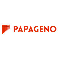 Papageno Consulting